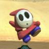 mariosonic945's avatar