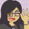 mariosonicfan16's avatar