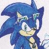 MarioSonicGamer's avatar