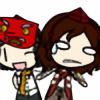 MarioSonicHQ's avatar