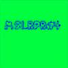 MarioSonicLBPBoy64's avatar