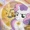 mariosonicman1's avatar