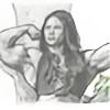 MarioSpArt's avatar