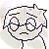 Mariospyrospeed's avatar