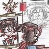 MarioStrikerMurphy's avatar