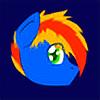 Mariothehero27's avatar