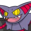 mariotimemugen's avatar