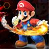 Mariotimes7's avatar