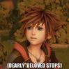 Mariotoadofficial's avatar