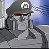 Mariotron's avatar