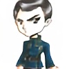 mariovalney's avatar
