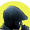 Mariowarhol's avatar