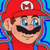 MarioWorldLover's avatar