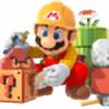 Mariox330Colombiano's avatar