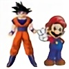 Marioxgoku's avatar