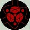 marioXXD's avatar