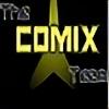 MarioySonicComix's avatar