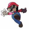 Marioz2001's avatar