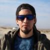mariozik's avatar