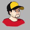 MARIOZXfa's avatar