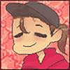 MariPari's avatar