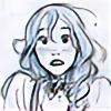 MaripazVillar's avatar
