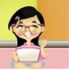 MaripiBieber's avatar