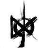 Maripon's avatar