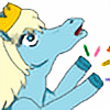 maripooh13's avatar
