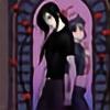 Mariposa-Allverez's avatar