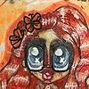 mariposakiss's avatar
