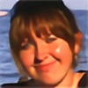 Mariposita1's avatar