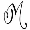 marique's avatar