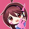 Maririnn's avatar