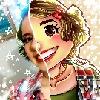 MariroV's avatar