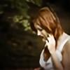 MariRowana's avatar