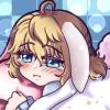 Marirubi's avatar