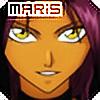maris90's avatar
