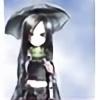 marisa-clarce's avatar