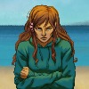 Marisa-Hiyama's avatar