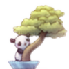 Marisa525's avatar