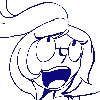 MarisaBG's avatar