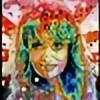 MarisaCastro's avatar