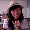 MarisaG-Photography's avatar