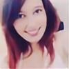 MarisaHaut's avatar