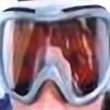 Marisak00's avatar