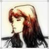 MarisaKamy's avatar