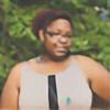 MarisaSeasan's avatar