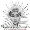 MarisaVictus's avatar