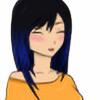 MariScribbles's avatar